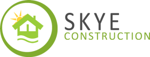 Skye Construction